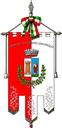 Azzano San Paolo – Bandiera