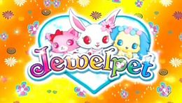 Jewelpet.jpg