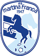 Logo AS Martina Franca 1947.jpg
