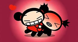 Pucca.jpg