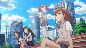 To aru Kagaku no Railgun.png