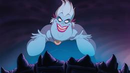 Cartone animato la sirenetta dvd disney i classici eur