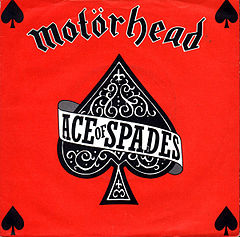 Ace of Spades (song).jpg