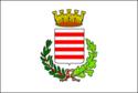 Barletta – Bandiera