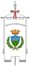 Campo Ligure-Gonfalone.png