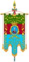Catania – Bandiera