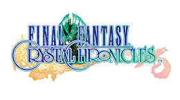 Final Fantasy Crystal Chronicles Logo.jpg
