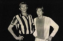 Juventus football club 1969 1970 wikipedia for Cascella arredamenti torino