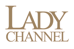 Lady channel.png