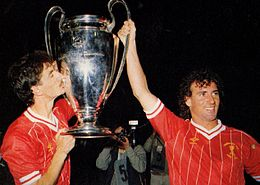 Liverpool FC - Coppa Campioni 1983-84 - Ian Rush, Craig Johnston.jpg