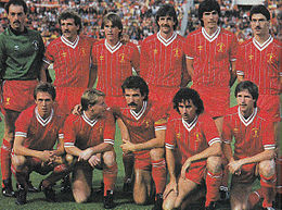 Liverpool Football Club 1983-84.jpg