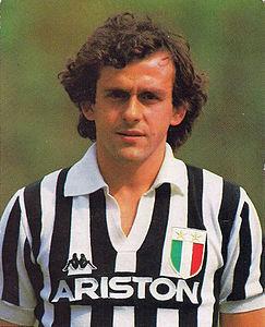 Michel Platini, Juventus 1984-85.jpg