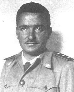 Michele Moretti Pietro Gatti.jpg
