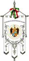 Monterosso Almo – Bandiera