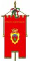 Montevarchi – Bandiera