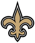 New Orleans Saints.png