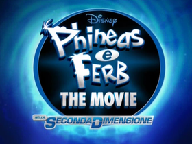 Phineas e Ferb The Movie.png