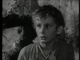 Screenshot-Le Avventure di Oliver Twist.avi-1.png