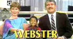 Webster cover.jpg