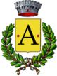 Alfano - Stemma