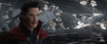 DoctorStrangeMovie.png