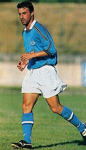 Francesco Turrini - SSC Napoli 1998-99.jpg
