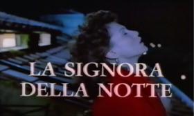 filmi erotici drammatico erotico