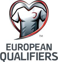 Calendario Qualificazioni Mondiali 2020 Pdf.Qualificazioni Al Campionato Europeo Di Calcio 2020 Wikipedia