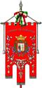 Longiano – Bandiera
