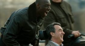 Quasi amici - Intouchables.png