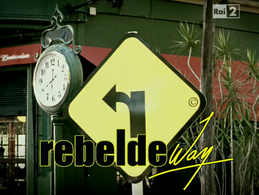 Rebelde Way.png