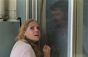 Right at Your Door (film 2006).jpg