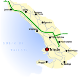Trieste mappa.PNG