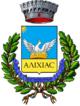 Alezio-Stemma.png