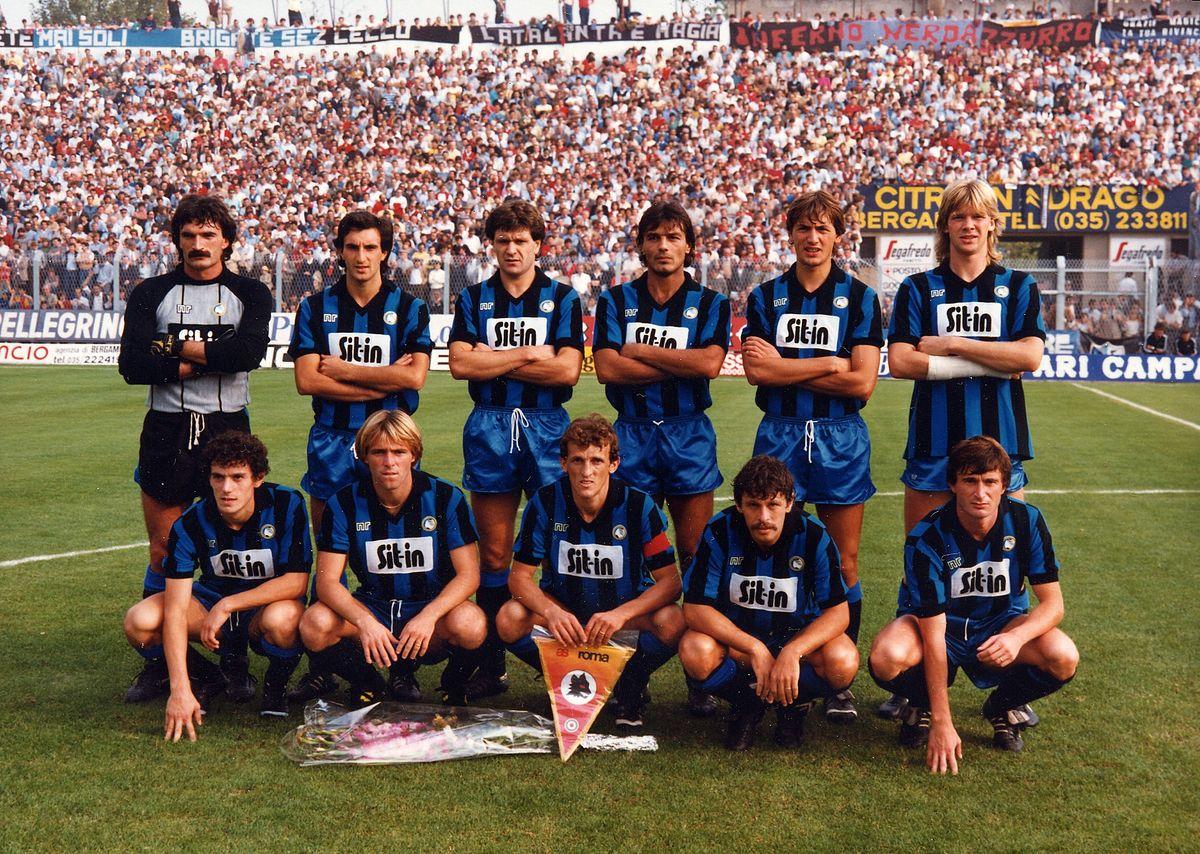 Atalanta 2-0 Udinese | Atalanta beat Udinese 2-0 to move ...  |Atalanta