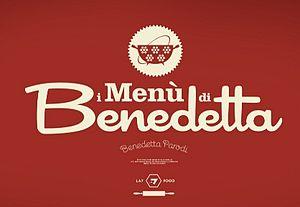 300px-I_menu_di_Bendetta.jpg