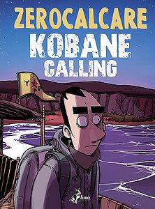 222px-Kobane_Calling.jpg