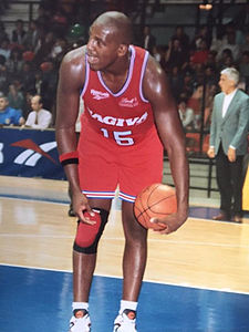 Mark Buford (1993-94).jpg