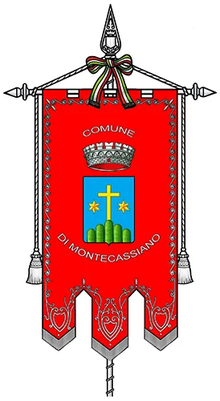Montecassiano-Gonfalone.png