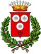 logo_ostiglia