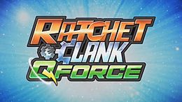Ratchet & Clank - QForce.jpg