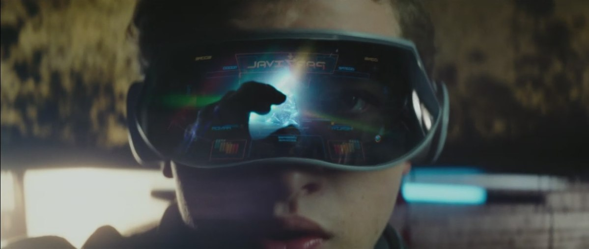 Image Result For Weeks Movie Wiki