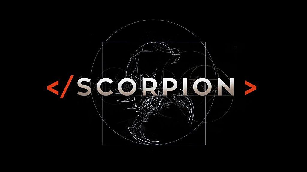 Scorpion (serie televisiva).jpg