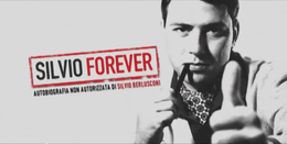 Silvio forever film 2011.png