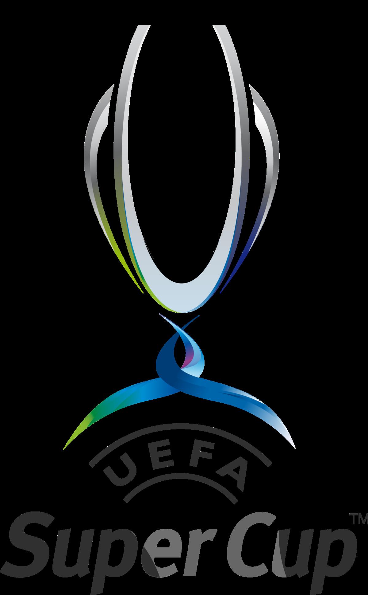 supercoppa uefa 2013 wikipedia