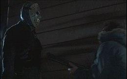 Venerdì 13 - Jason vive.jpg
