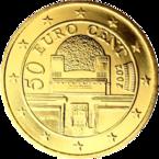 0,50 € Austria.png
