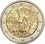 2 euro commemorativo germania 2019 muro di berlino.jpg