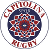 Capitolina Rugby Logo.png