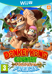 DKC Tropical Freeze - copertina.png